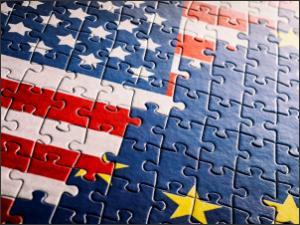 Rewatch Broadcast Transatlantic Relationship & the 2020 US Election